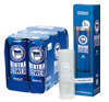 'Hertha Power' 6er Pack incl. 5 Becher