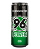 '96 Power' Einzeldose